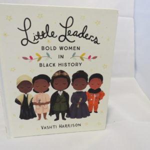 Bold-Women-Of-Black-History