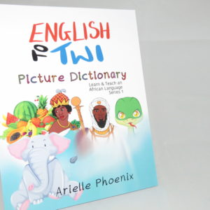 Picture-Dictionary-twi