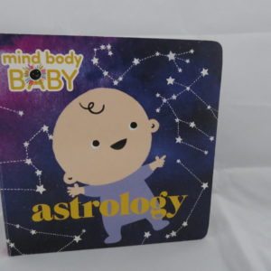 astrology-baby