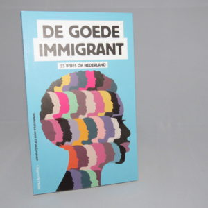 de-goede-immigrant