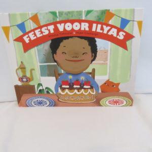 feest-voor-ilyas