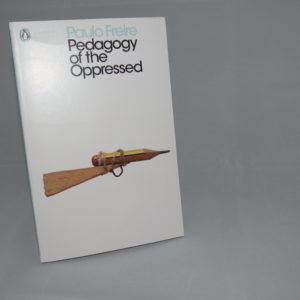 pedagogy-of-the-oppressed